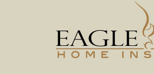 Eagle Vision Home Inspections